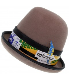 mtah3ext-jennifer-ouellette-nyc-metro-card-trimmed-felt-bowler-hat