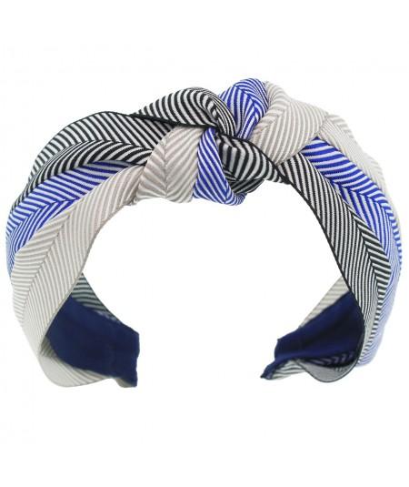 fsh10-tricolored-fishbone-center-turban-headband