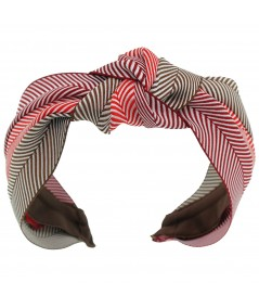 fsh10-tricolored-fishbone-center-turban-headband