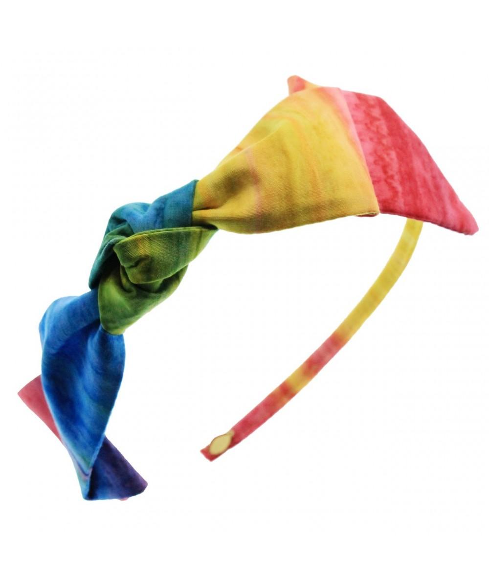 pntsk3-tie-dye-bow-detail-on-skinny-headband