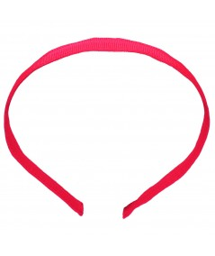ksk1-basic-new-grosgrain-skinny-headband
