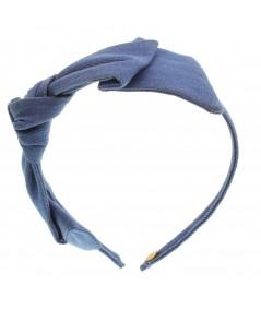 dmsk2-denim-side-bow-trimmed-on-headband