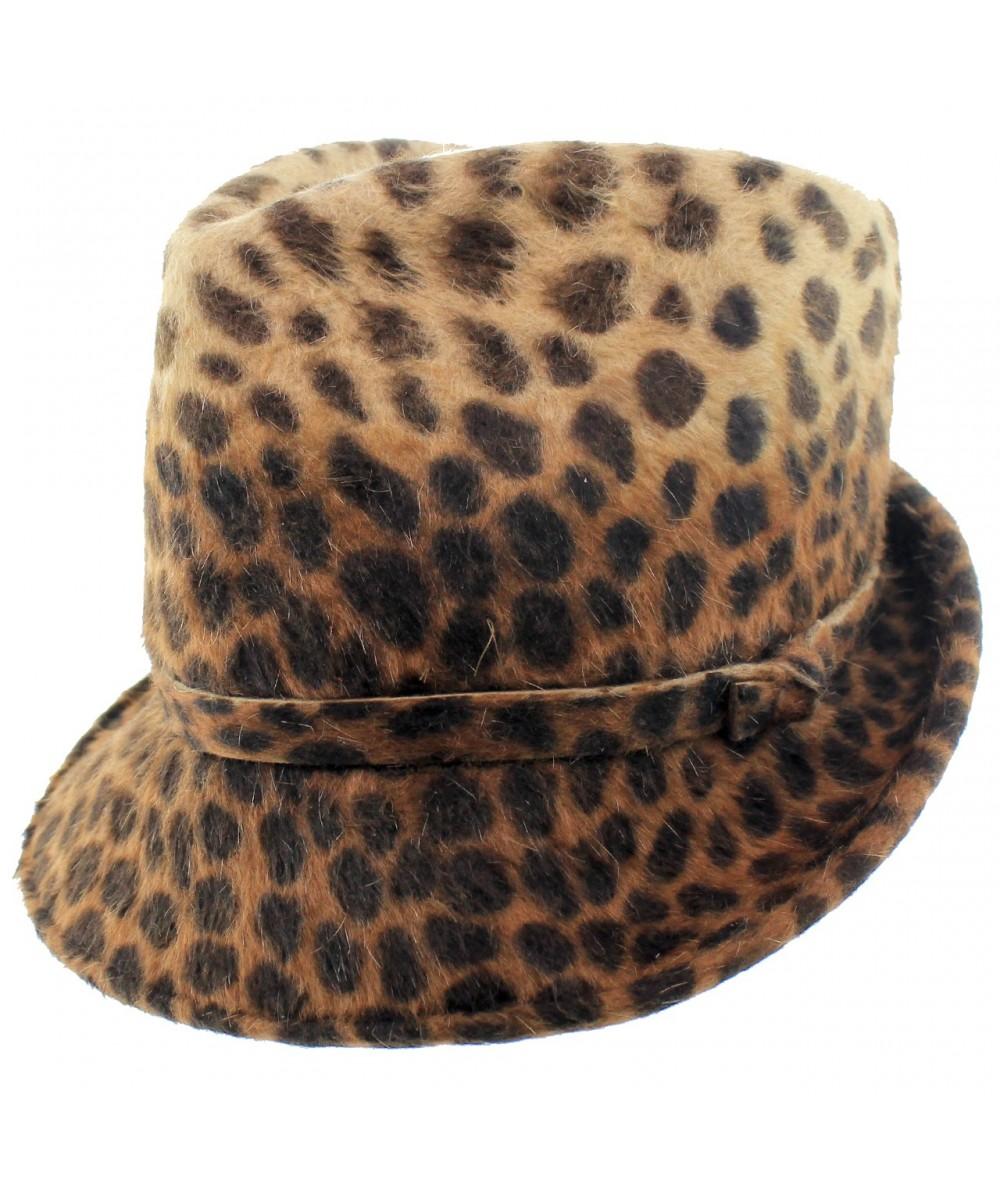 ht316-leopard-felt-trilby
