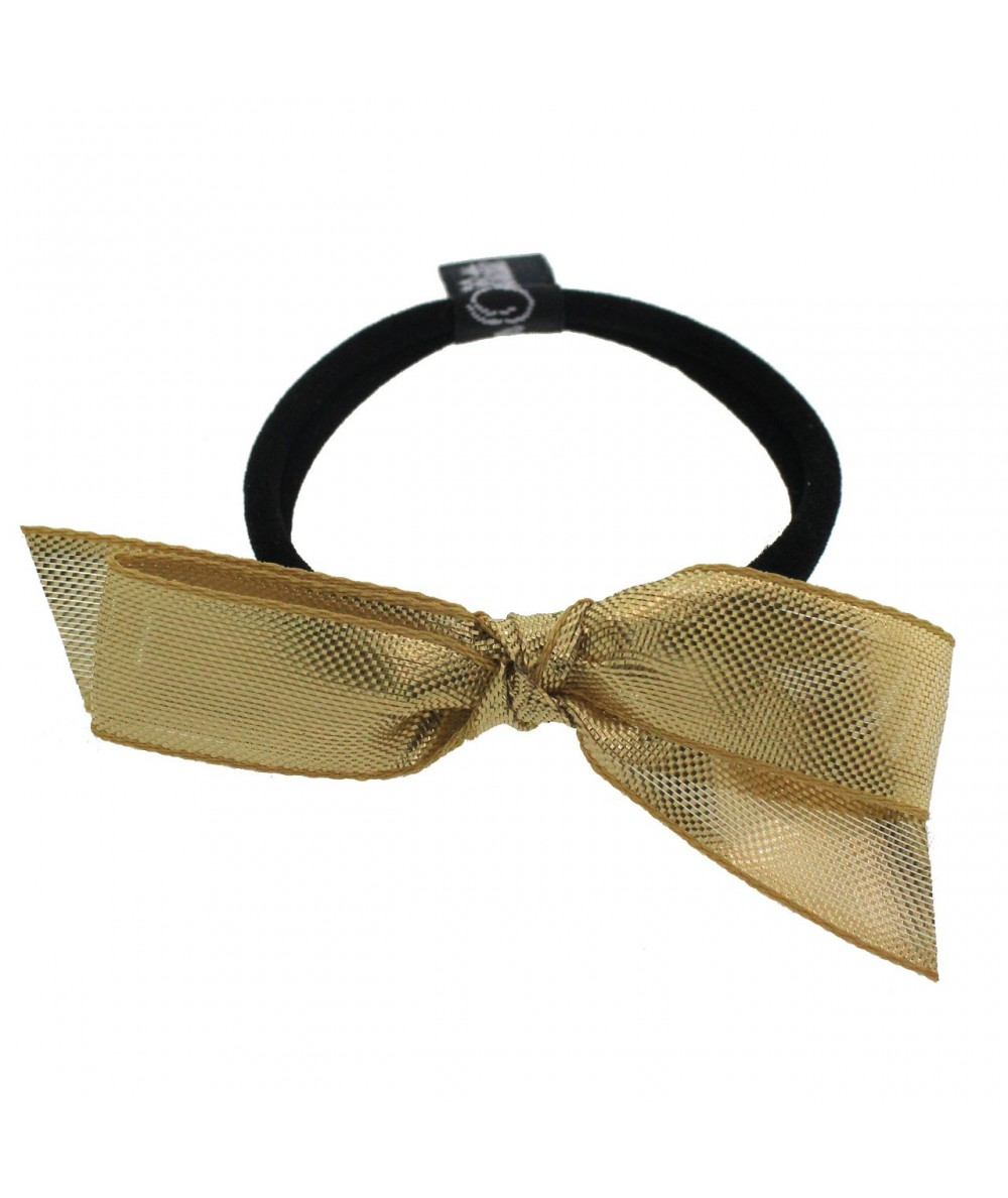 py412-metallic-bow-pony