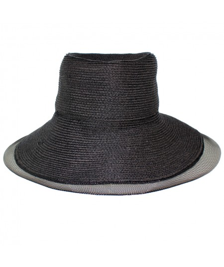 ht416-toyo-straw-and-horse-hair-medium-brim-hat