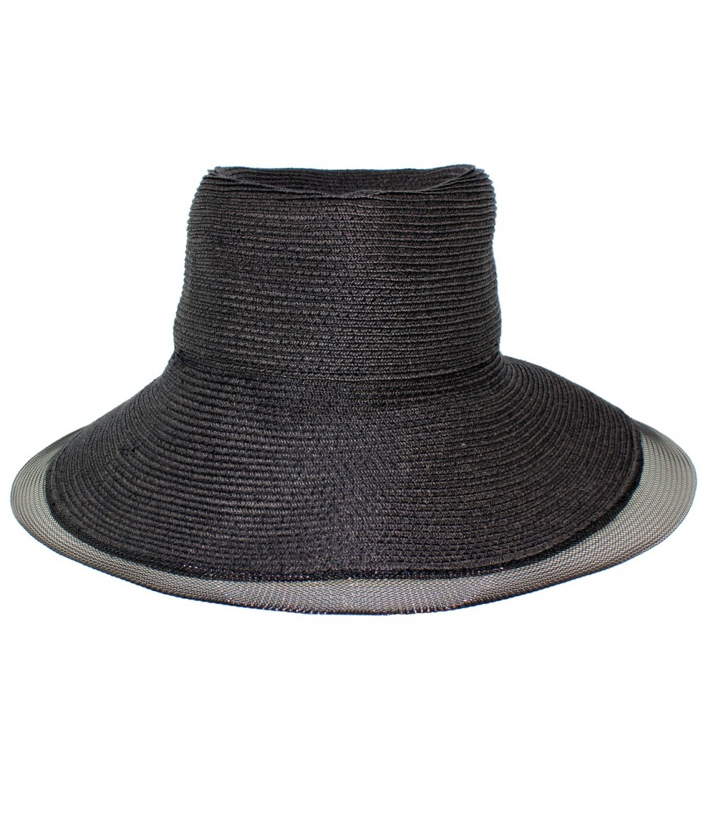 ht416-toyo-straw-and-horse-hair-medium-brim-hat