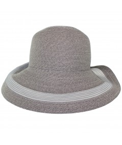 ht418-toyo-straw-beach-hat-with-draped-fold-and-horsehair-insert