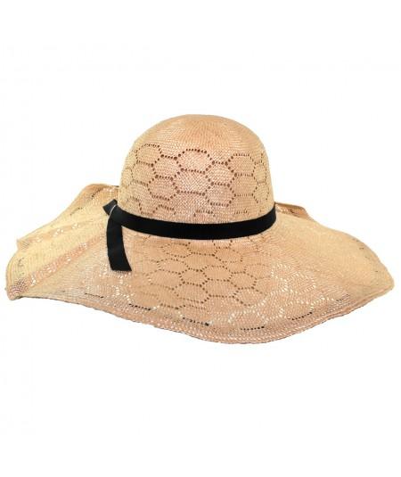 ht420-honeycomb-parasisol-hat