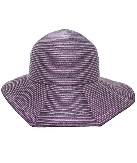 ht410-colored-stitch-straw-hat