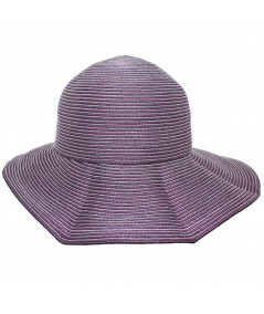 ht410-colored-stitch-straw-hat