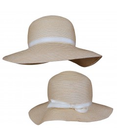 best-summer-hat-jennifer-ouellette