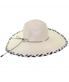 ht419-parasisol-sun-hat-with-italian-raffia-edge