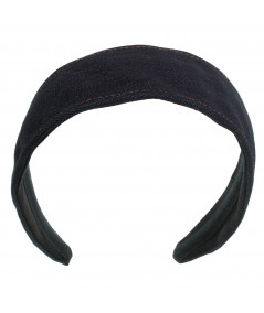 dm9-denim-basic-wide-headband-with-color-stitch