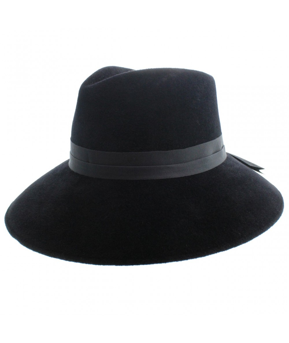 ht446-tina-felt-fedora-with-grosgrain-trim-band