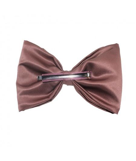 lp152-satin-bow-long-pin