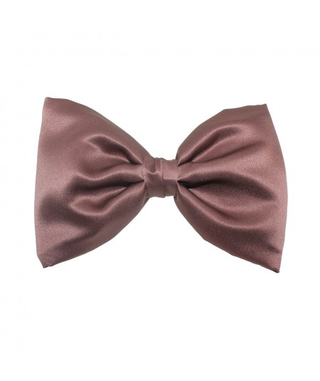 lp152-satin-bow-long-pin