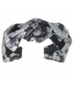 silk-print-center-knot-turban
