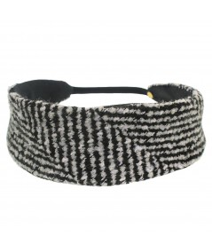 boucle-wide-elastic-headband