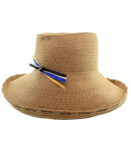 ht263b-summer-straw-folded-brim-edge-hat