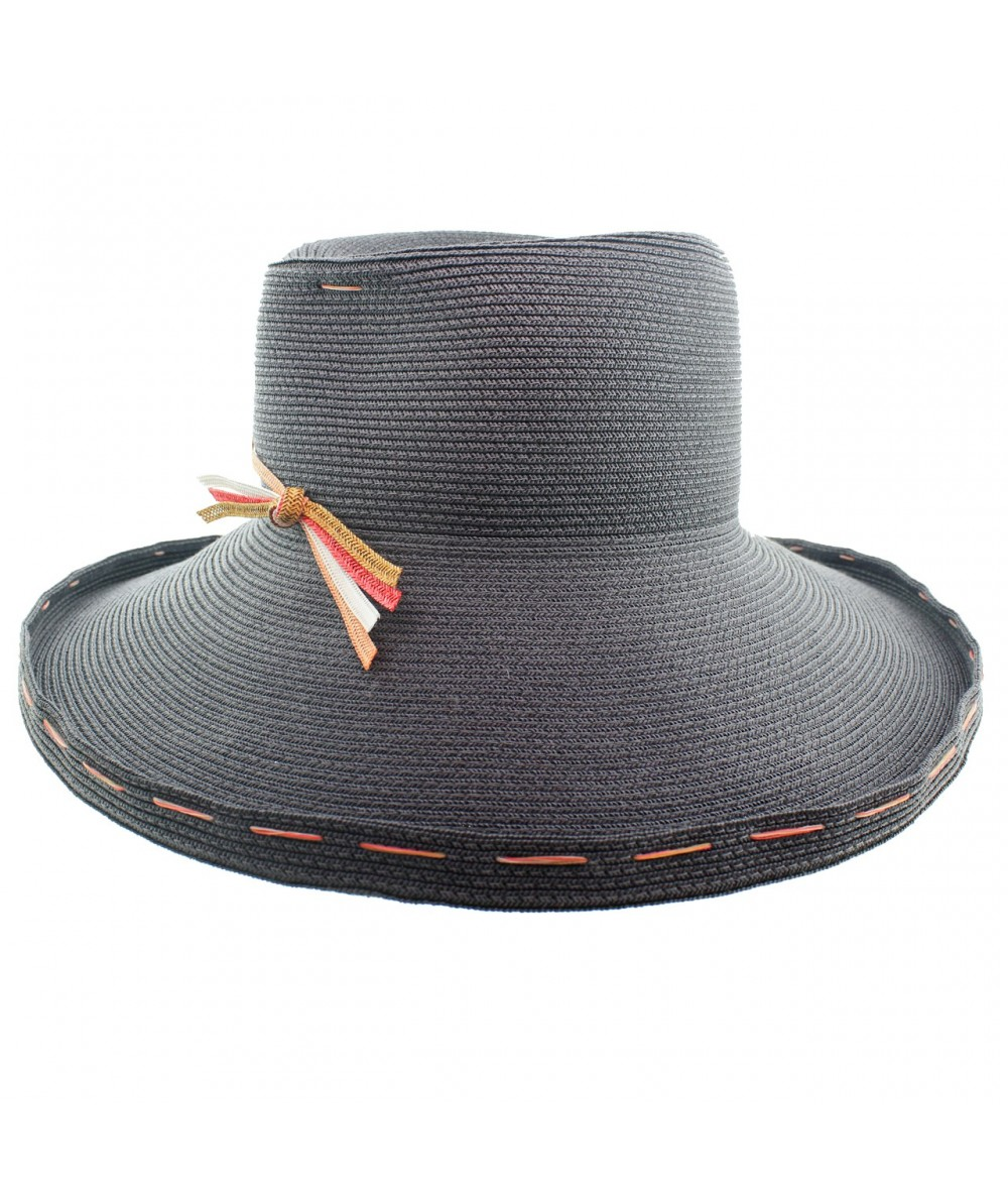 ht263b-summer-straw-folded-brim-edge-hat