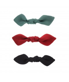 lp115-satin-bow-long-pin