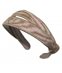 an38-felt-animal-print-expandable-headband