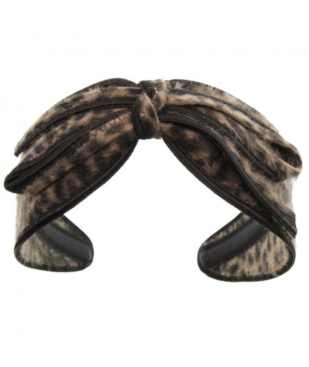 animal-print-valentine-center-bow-turban
