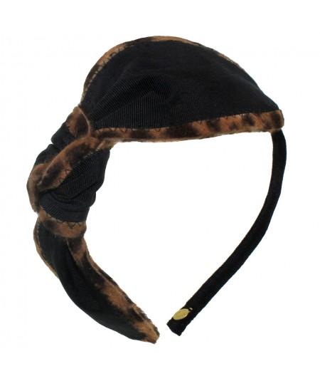 an43-animal-print-felt--grosgrain-norma-side-wrap-headband
