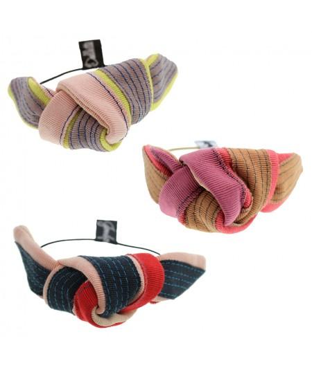py415-grosgrain-ribbon-stripe-knot-pony-or-bracelet