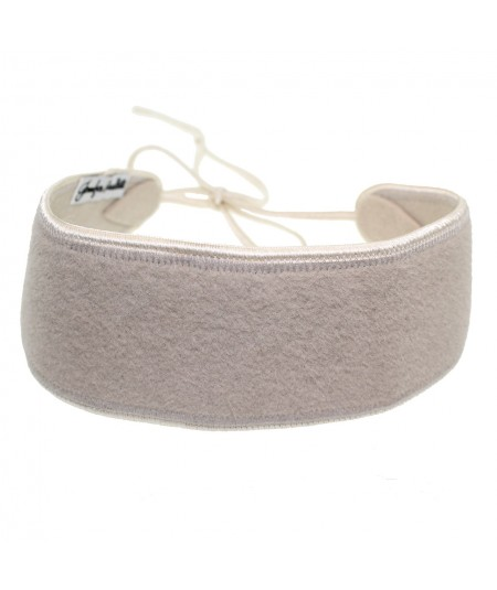 vlt7-soutache-trimmed-felt-headband