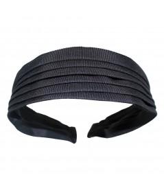 ggp3-hb-pleated-grosgrain-headband