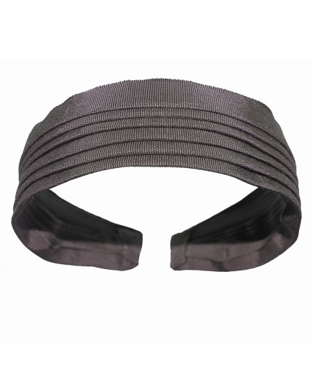 ggp3-hb-pleated-grosgrain-headband