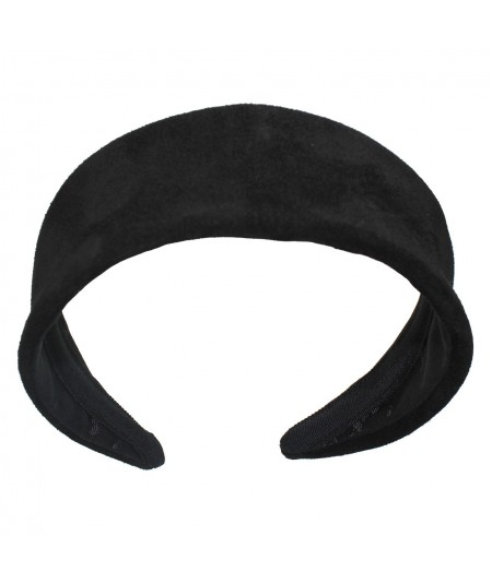 suede-basic-wide-headband