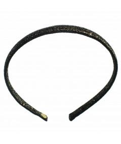 velvet-sparkle-skinny-headband