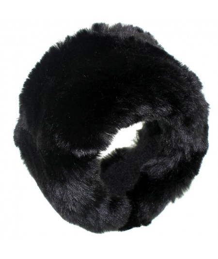 ff41-faux-fur-extra-fluffy-earmuffs