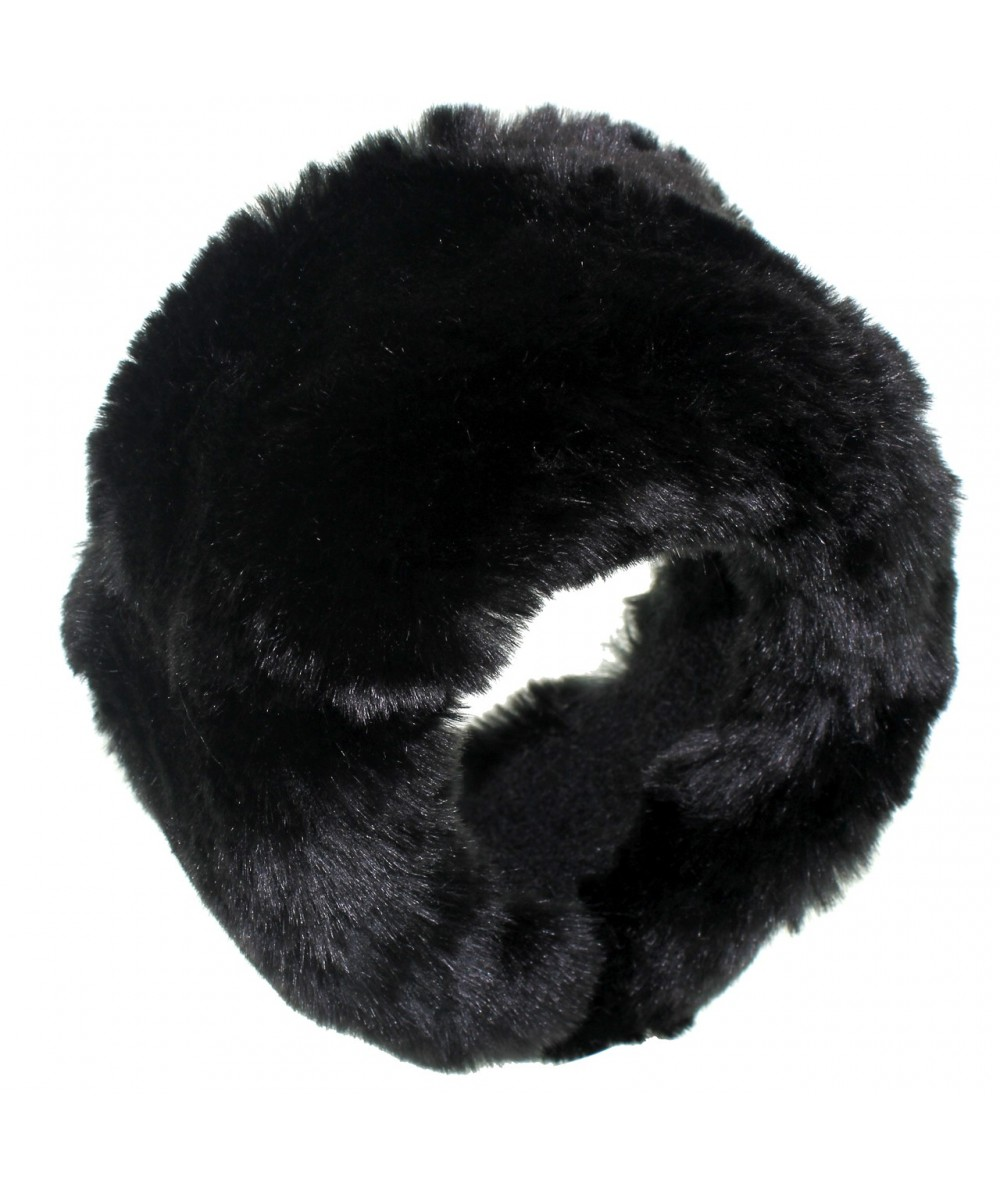 ff41-faux-fur-extra-fluffy-earmuffs