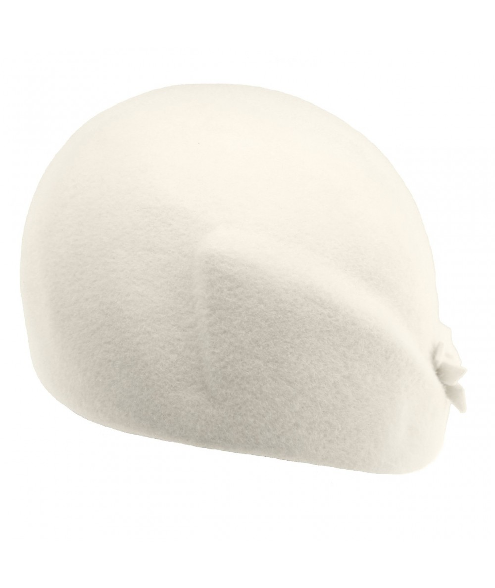 ht307-felt-draped-beret