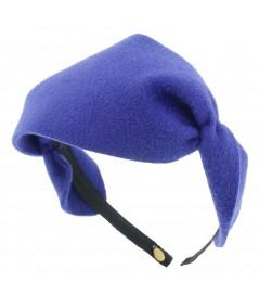 vl18-felt-twisted-headband