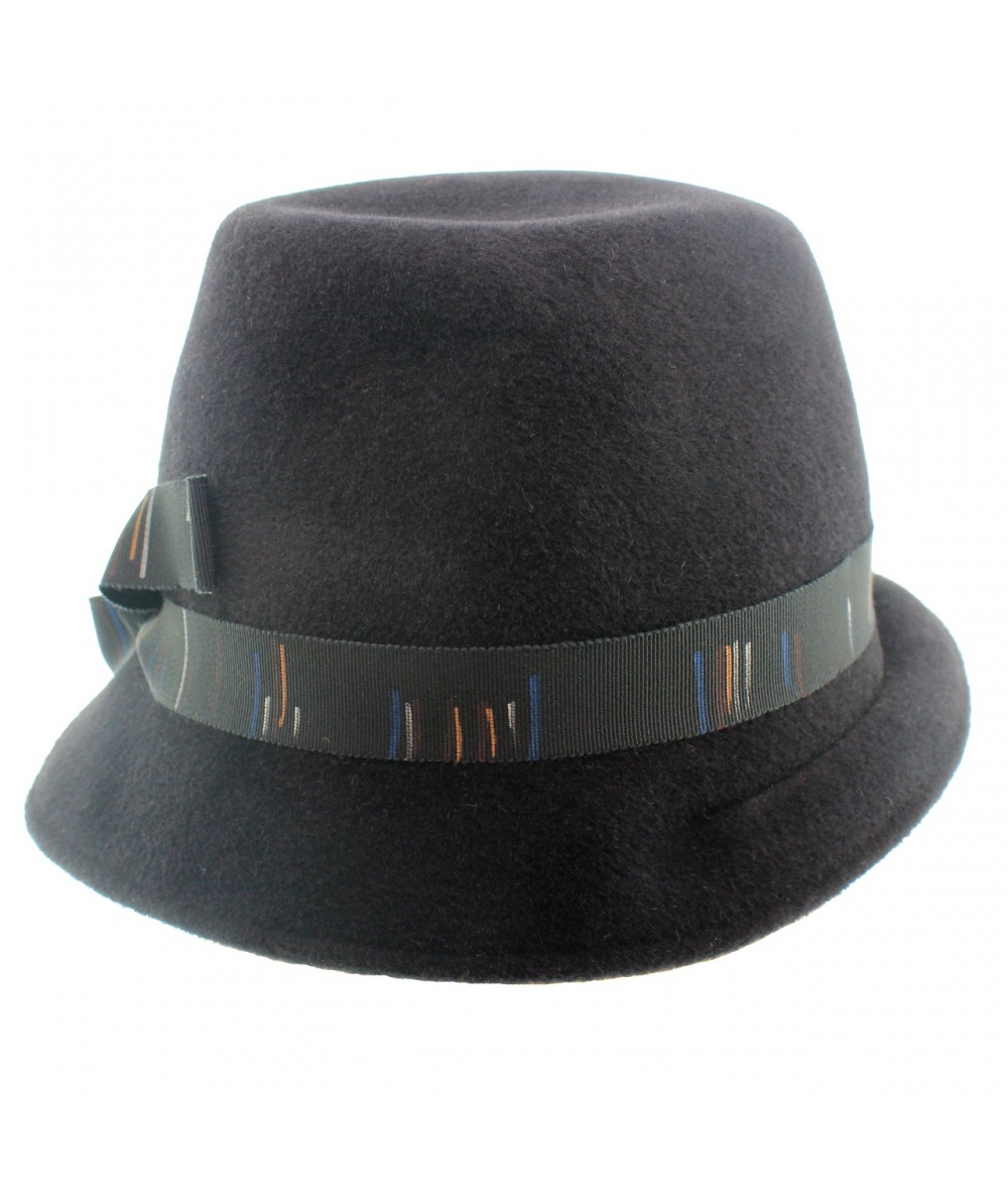 ht310-felt-hat-trimmed-with-grosgrain