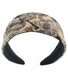 sd16-stamped-suede-basic-headband