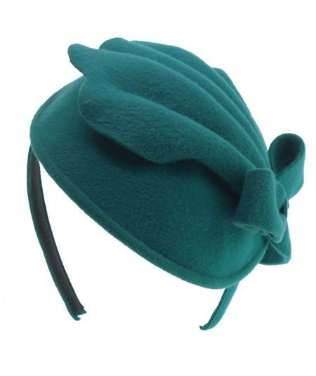 ht312-sculpted-shell-velour-headpiece