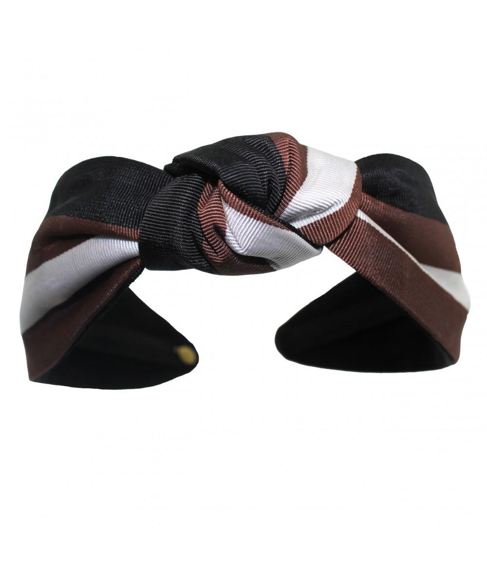 gs410-grosgrain-stripe-center-knot-turban