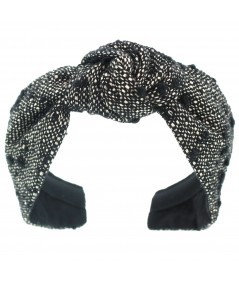 center-knot-wool-boucle-turban