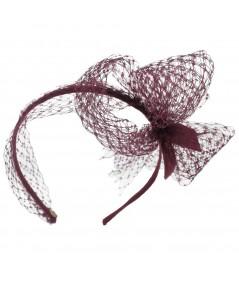 vn18-veiling-trimmed-headband