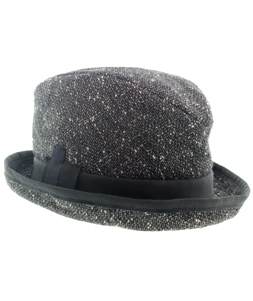 m22-boucle-trilby-with-grosgrain-asymmetrical-loop-side-detail