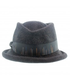 m23-fuzzy-felt-fedora-with-rolled-edge-brim