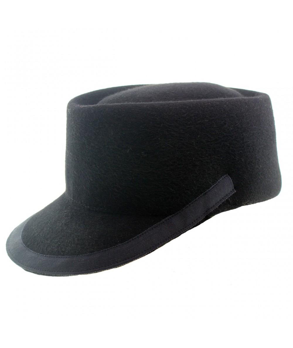 m24-felt-cap-with-grosgrain-accent