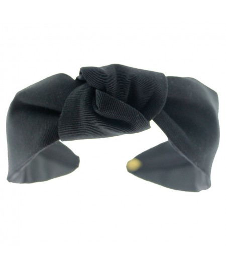gg412-grosgrain-center-knot-turban