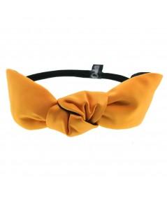 satin-ribbon-turban-on-elastic-headband