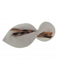 br129-felt-orchid-barrette-with-animal-print-peeps
